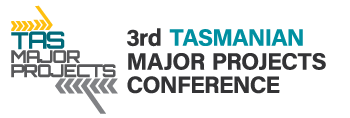 TAS Major Projects 2021