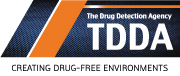 The Drug Detection Agency